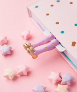 01_Airy_fairy