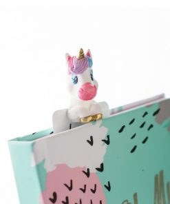 02_Unicorn_babe