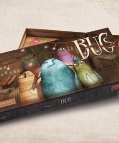 Bugs (Букашки)