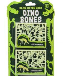 dinobones
