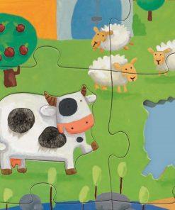 Djeco-Tactile-Puzzle-Farm.2