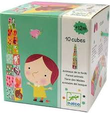 Djeco-stackable-cube-forest-4