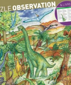 dinosaurs-observation-puzzle-and-booklet-daisydaisybrighton