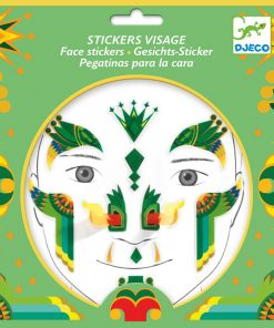 dj09217_djeco_face_stickers_dragon_1000x1000