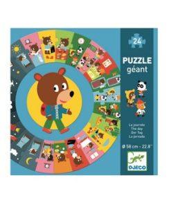 djeco-djeco-giant-puzzle-the-day