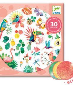 djeco-djeco-stickers-paradise