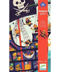 djeco-giant-puzzle-pirate-ship-3070900071292-2_1566943716