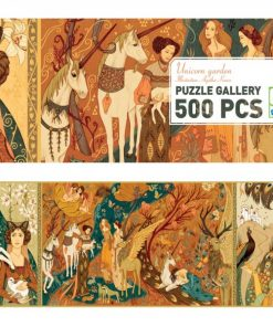 djeco-puzzle-unicorn-garden