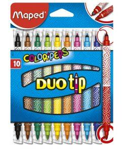 Duo_Tip