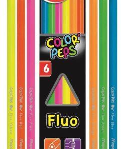 lapis-de-cor-colorpeps-fluo-6-cores-fluorescentes-maped-D_NQ_NP_646583-MLB31202415046_062019-F