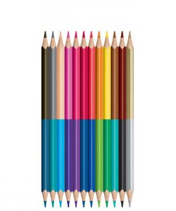 maped_duo_color_peps_colour_pencil_12_24_shades_1